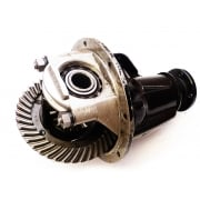 Differential - Reconditioned 4.55:1 (9/41) Exchange *Surcharge Applies*