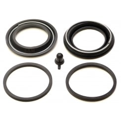 Disc Brake Calliper Seal Kit (MARINA) 1 Kit Per Caliper