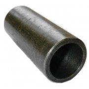 Distance piece 3rd motion shaft 2nd hand (22A466) (1098cc)
