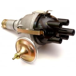 Distributor Assembly (25D4) Reconditioned (Exchange) *Surcharge DST111SC Applies*