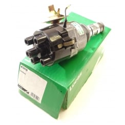 Distributor Assembly (45D) NEW - LUCAS