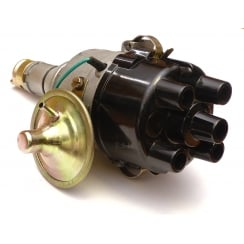 Distributor Assembly (45D4) Reconditioned (Exchange) *Surcharge DST112SC Applies*