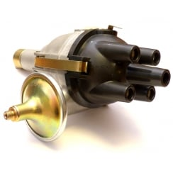 Distributor Assembly (DM2) Reconditioned (Exchange) 1954-62 *Surcharge DST111ASC Applies*
