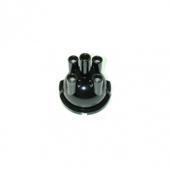 Distributor Cap (25D4) (Top Entry Leads)