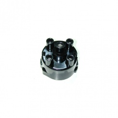 Distributor Cap (45D4/59D4) (Top Entry Leads) **SEE NOTES**
