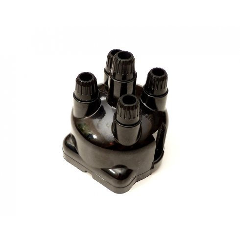 Distributor Cap (DKY4) Side-Valve Engine (Top Entry type)