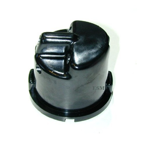 Distributor Cap (DM2/25D4) (Side Entry Leads)