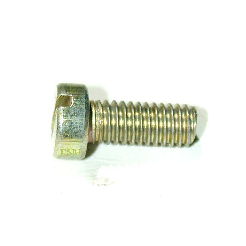 Distributor Points Fixing Screw