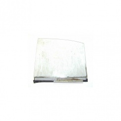 Door Glass L/H Front (4-Door/Van/Pick-Up) Second-Hand