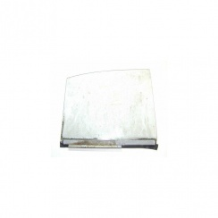 Door Glass R/H Front (4-Door/Van/Pick-Up) Second-Hand