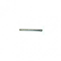 Door Hinge Pin (Standard Size)