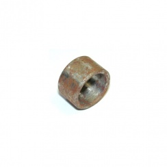 Dowel - Main Bearing Cap - All O.H.V. (2A54)