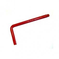 Drain Plug Tool - Differential (Fits Original SQUARE Hole Plug)
