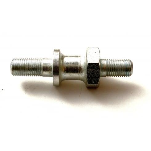 Dynamo / Alternator Adjusting Pillar (2A128)