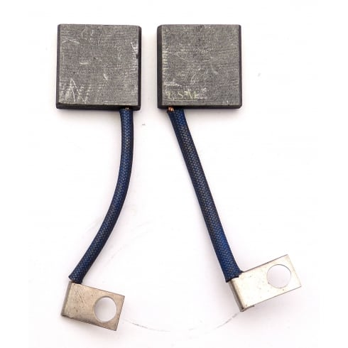 Dynamo Brush Set (C40) BS3, USB104, 227541