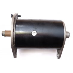 Dynamo-C40 (1962 Onwards Push-On Terminal) New Outright Sale
