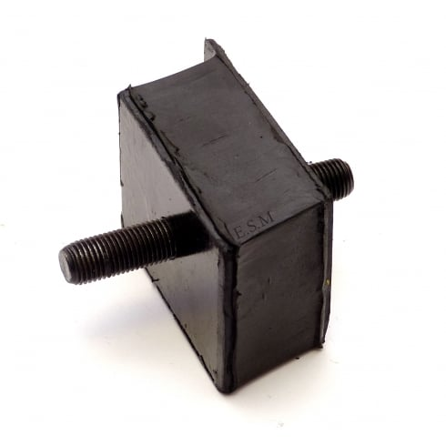 Engine Mounting Rubber For Side Valve Engines