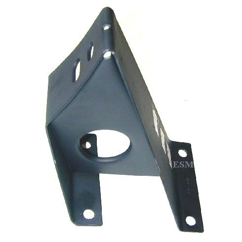 Engine Mounting Tower-803/948/1098cc L/H