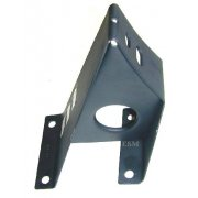 Engine Mounting Tower-803/948/1098cc R/H
