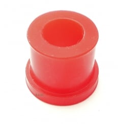 Eyebolt/Rear Spring Bush - Polyurethane (2 Required Per Side) Each