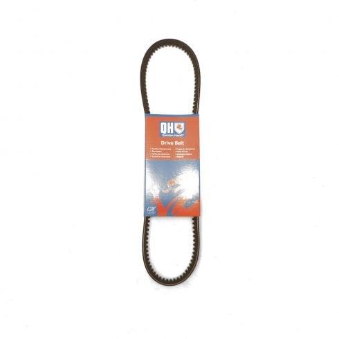 Fan Belt 1098cc (825mm)