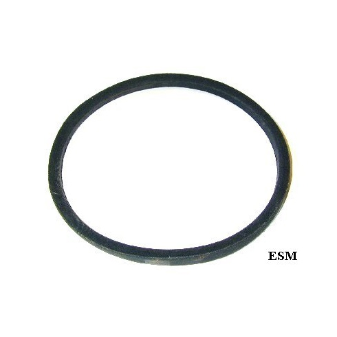 Fan Belt (Early 803cc - Wide Profile) > Feb 54 ( > engine number 72609 inclusive)