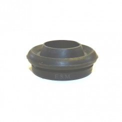 Ferrule Inner Grommet-Fits Under PAN109