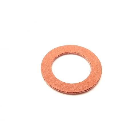 Fibre Washer - Side Plate (2K4958)
