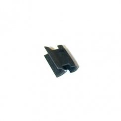 Fixing Clip (For TRM117 Draught Excluder - 30 per full door, 20 per conv door)