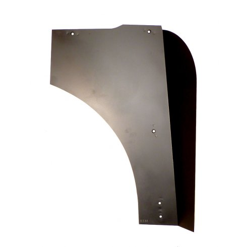 Flat Inner Wing Repair Panel L/H (Includes RP123AL)