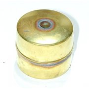 Float - Brass - H1 Carburettor (WZX 1302) *SEE NOTES*