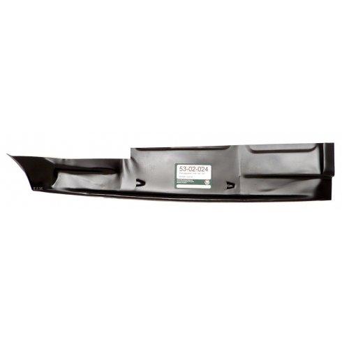 Floor Edge Panel (Inner Rear) R/H LMC Hadrian UK Made
