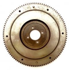 Flywheel 1098cc - Reconditioned (Exchange) Surcharge 10M155SC Applies