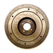 Flywheel 803/948cc - Reconditioned (Exchange) Surcharge 9M155SC Applies