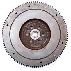 Flywheel For 1300cc Engine/Minor Gearbox (Modified -Exchange)