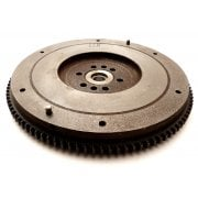 Flywheel For Marina Engine/Minor Gearbox - Reconditioned £95.00 + £75.00 Surcharge Included *Click Here For More Details*