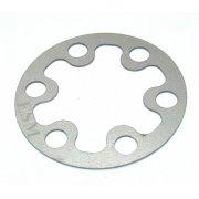 Flywheel Locking Tab Marina/Minor