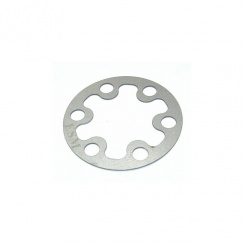 Flywheel Locking Tab Marina/Minor