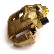 Front Brake Caliper - L/H FORD (VENTED DISC) New