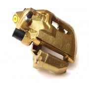 Front Brake Caliper - R/H FORD (VENTED DISC) New