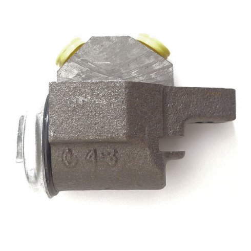 Front Brake Cylinder L/H - PATTERN (2 Req Per Side) *NOT MM & SERIES II* (GWC111)