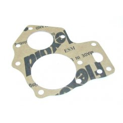 Front Cover Gasket 1098cc (22G165)