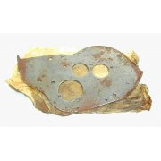 Front Engine Mounting Plate NEW OLD STOCK (2A125)