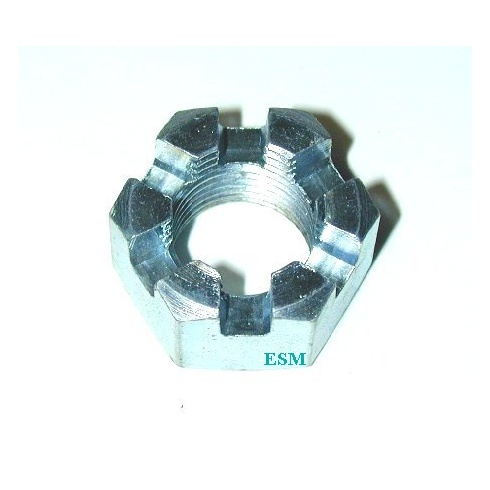 Front Hub Nut (R/H)