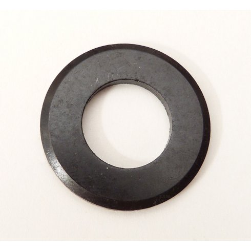 Front Hub Retaining Nut Washer (ATA4034)