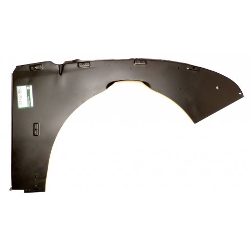 Front Inner Wing (Flat-Original) R/H LMC Hadrian UK Made