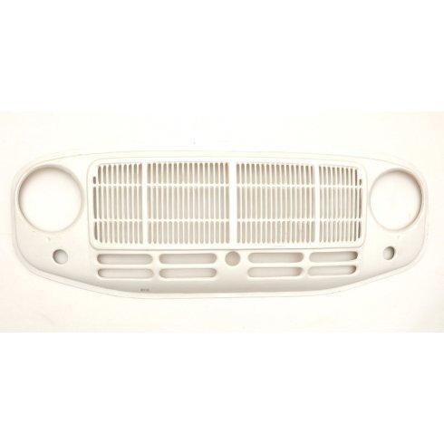 "Front Panel / Radiator Panel / Grille MM (Glass Fibre) ""Lowlight"" Type"