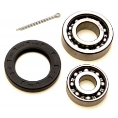 Front Wheel Bearing Kit (MM & Series II) (1948/1949) KSM Bearings