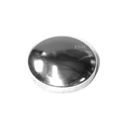 Fuel / Petrol / Gas Cap (Non-Locking Type) Original Type