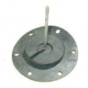 Fuel / Petrol Pump Diaphragm Repair Kit S.U.
